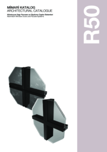RESCARA R50