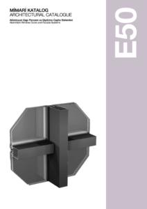 RESCARA E50