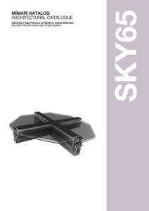 RESCARA SKY65